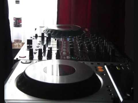 Xxx Mp4 Happy UK Hardcore Mix 183 Damn Hot By DJ Mellow Dee 3gp Sex