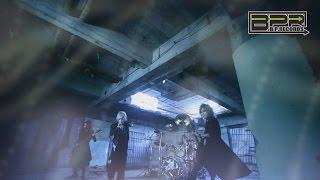Royz「Emotions」MUSIC VIDEO