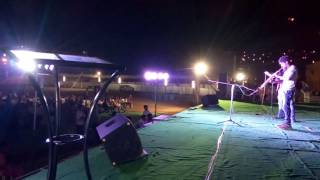 Zing zingat song by B.ashok bhajantri 8197795543