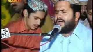 3 Mirza Akram Rubaiyat