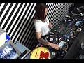 Download Video Download Lexa Dj / Bloom Sessions/ Podcast Series 3GP MP4 FLV