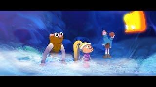 UN CERTAIN REGARD - Animation Short Film 2014 - GOBELINS