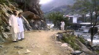 wajid ali khan trip
