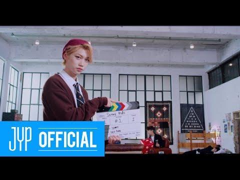 "Stray Kids ""갑자기 분위기 싸해질 필요 없잖아요(Awkward Silence)"" MV"