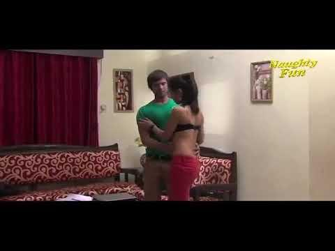 Xxx Mp4 Bhabi Aur Devar Sex In Hotel Room Sexy Bhabi World 3gp Sex