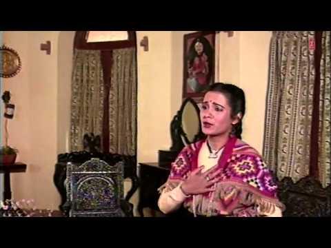 Xxx Mp4 Laal Dupatta Malmal Ka Movie Sahil Chadha And Viverely Kalpana Iyer Part 3 4 3gp Sex