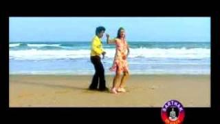 ORIYA BEST POP SONGS FOREVER