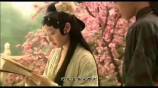 Beautiful Chinese Music【6】Traditional【Meng Jiangnu】.mp4