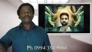 Dhilluku Dhuddu Review - Santhanam, Ram Bala - Tamil Talkies