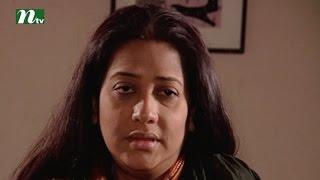 Bangla Natok - Rumali l Episode 54 l Prova, Suborna Mustafa, Milon, Nisho, Sarika l Drama & Telefilm