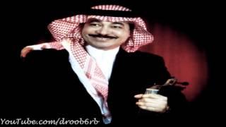علي عبدالكريم - كلمة ولو جبر خاطر - جلسة