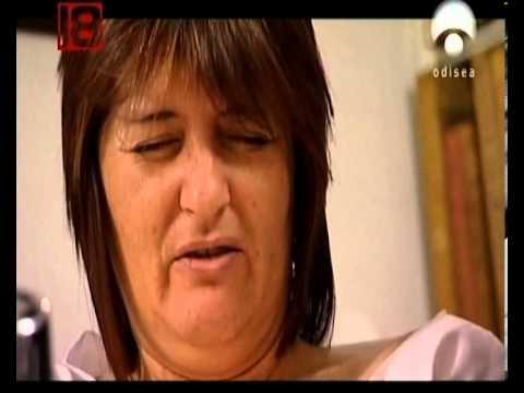 Masturbação Feminina Documentário