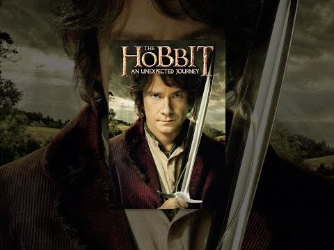 Xxx Mp4 The Hobbit An Unexpected Journey 3gp Sex