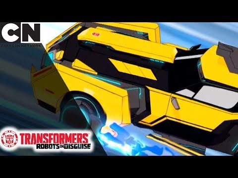 Xxx Mp4 Transformers Robots In Disguise Bee Can Fly Cartoon Network 3gp Sex