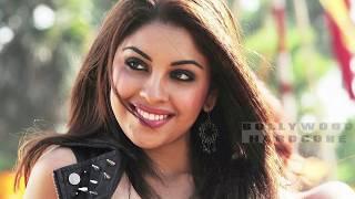 हॉट एंड सेक्सी अदाओ से दीवाना बनाया इन बंगाली हेरोइनो ने | Hot Bengali Actresses