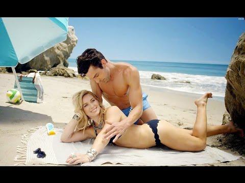Xxx Mp4 Urvashi Rautela Bikini Photoshoot Videos Urvashi Rautela Bikini Rampwalkta 2016 17 3gp Sex