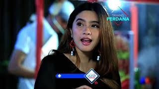 """RCTI Promo Layar Sinema Indonesia """"ABANG SATE PENGKOLAN MASJID"""" SABTU, 19 Mei 2018"""