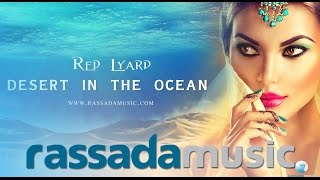 RED LYARD - Desert In The Ocean