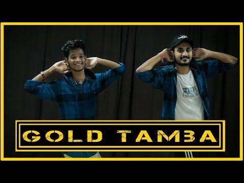Xxx Mp4 Gold Tamba Dance Video Song Batti Gul Meter Chalu AP The Activity Studio 3gp Sex