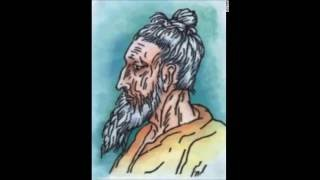 Kalar Kotha Ken Bolo Amai(lalon Shai)