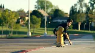 Mishka Intro: Spencer Nuzzi