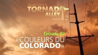 Rendez-Vous in Tornado Alley [S02E10]