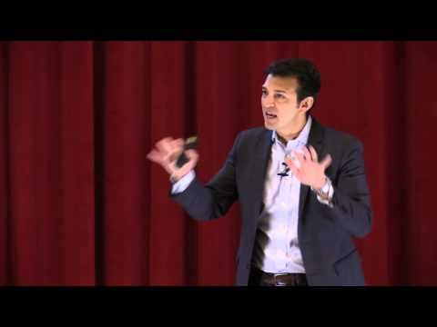 How To Multiply Your Time Rory Vaden TEDxDouglasville