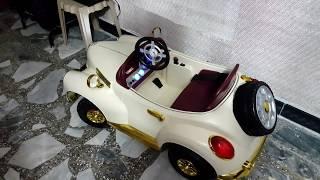 Baby Car Beautiful Gift for Kids to Enjoy Quà tặng cho trẻ em yêu thích cho trẻ em