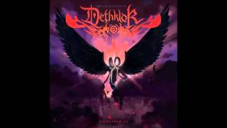 Dethklok - Crush the Industry