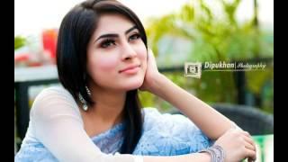 mahejabin gorgeous pictures