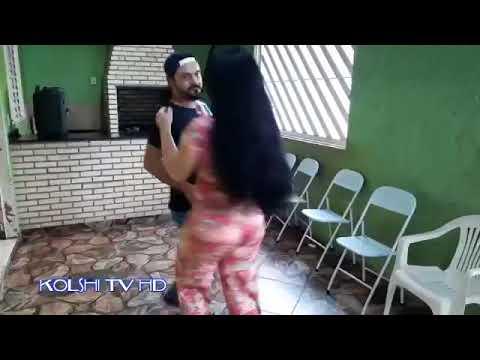 Xxx Mp4 Arab Dance Big Ass Dancing😱 3gp Sex