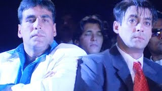 Mujhse Shaadi Karogi - Part 5 Of 11 - Salman Khan - Priyanka Chopra - Superhit Bollywood Movies