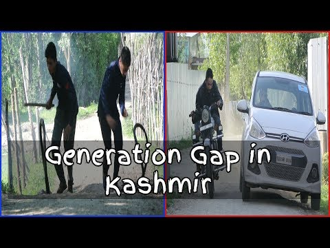 Xxx Mp4 Generation Gap In Kashmir Best Kashmiri Comedy Koshur Kalakar 3gp Sex