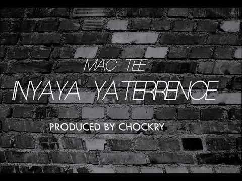 Xxx Mp4 Inyaya YaTerrence Mac Tee Prod By Chockry 3gp Sex
