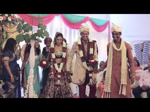 Xxx Mp4 Indian Wedding Malaysia Mukesh Nadisha 3gp Sex
