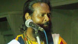 ডুবলে পরে রতন পাবি ভাসলে পরে পাবিনা || Krishna Das Bairagi || Folk Song || কৃষ্ণ দাস বৈরাগী