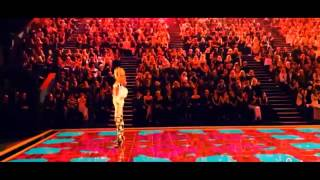 Victoria's Secret Fashion Show 2014 - Segment 2 - Exotic Traveler
