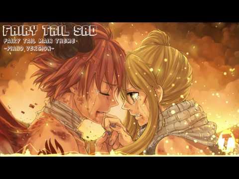 Xxx Mp4 OST Top Fairy Tail 【SAD Beautiful】 Soundtrack Collection 👆👆👆 3gp Sex
