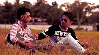 NEW SONG JESSORE