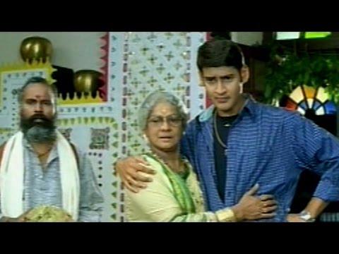 Xxx Mp4 Murari Telugu Movie Part 12 15 Mahesh Babu Sonali Bendre Shalimarcinema 3gp Sex