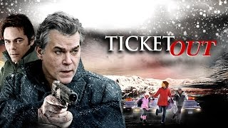 Ticket Out USA DVD Trailer