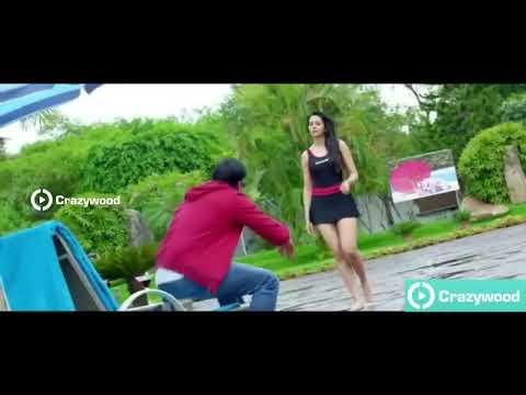 Rakul Hot Compilation