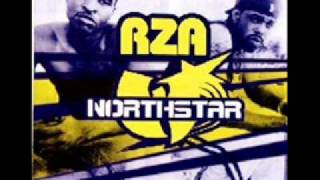 Northstar- Red Rum feat. Shacronz Don