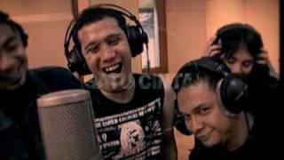 Blue - ONE LOVE FEAT. ASIAN ARTIST original studio video