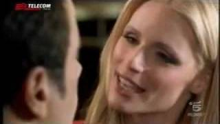 Hunziker-Travolta nel nuovo spot.flv