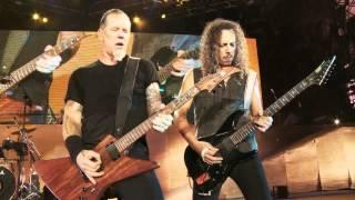 Metallica - The day that never comes - [Orgullo, Pasion y Gloria][HD]