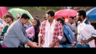 Chinta Ta Ta Chita Chita ( Features: Vijay ) ᴴᴰ DVD Version