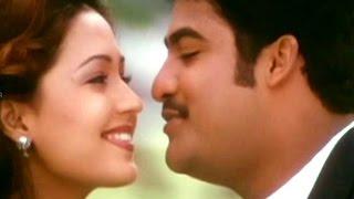 Allari Ramudu || Cheliya Cheliya Video Song || Jr.N.T.R, Aarti Agarwal, Gajala
