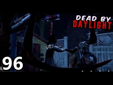 Lets Sabo Before It s Gone Ep.96 Dead By Daylight