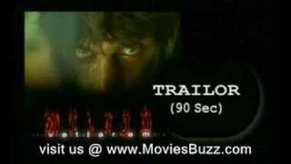 Vattaram Movie Trailer in Tamil